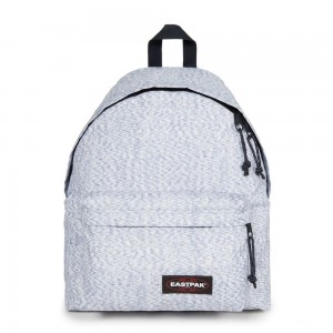 Eastpak Padded Pak'r® Cloud Summer [ Promotion Black Friday Soldes ]