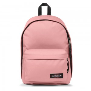 Eastpak Out Of Office Serene Pink [ Promotion Black Friday Soldes ]