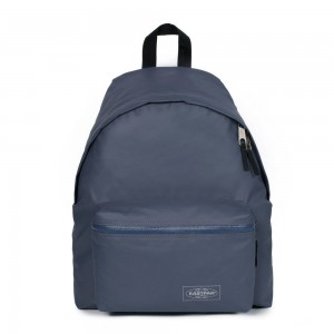 Eastpak Padded Pak'r® Topped Downtown [ Promotion Black Friday Soldes ]