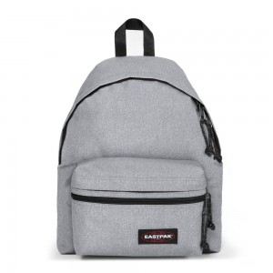 Eastpak Padded Zippl'r Sunday Grey [ Promotion Black Friday Soldes ]