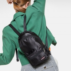 Eastpak Orbit W Satin Black [ Promotion Black Friday Soldes ]