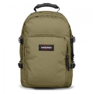 Eastpak Provider Casual Khaki [ Promotion Black Friday Soldes ]