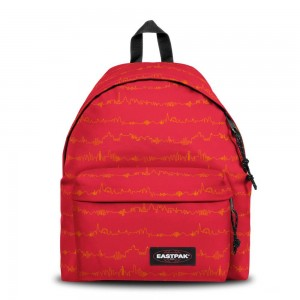 Eastpak Padded Pak'r® Beat Teasing [ Promotion Black Friday Soldes ]