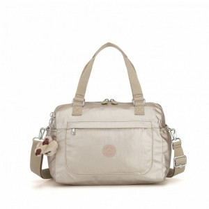 Kipling Small shoulderbag (with removable shoulderstrap) Glmngldmtc