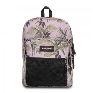Eastpak Pinnacle Brize Mel Pink [ Promotion Black Friday Soldes ]