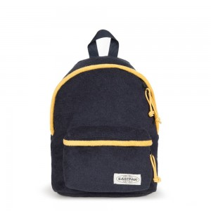 Eastpak Orbit XS Cloud Terry [ Promotion Black Friday Soldes ]