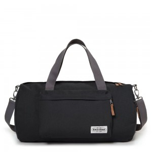 Eastpak Calum Opgrade Dark [ Promotion Black Friday Soldes ]