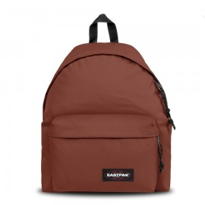Eastpak Padded Pak'r® Bizar Brown [ Promotion Black Friday Soldes ]