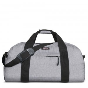 Eastpak Terminal Sunday Grey [ Promotion Black Friday Soldes ]