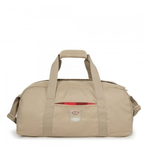 Eastpak Stand + Dickies Khaki [ Promotion Black Friday Soldes ]