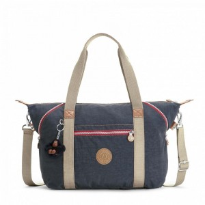 Kipling Sac à Main True Navy C