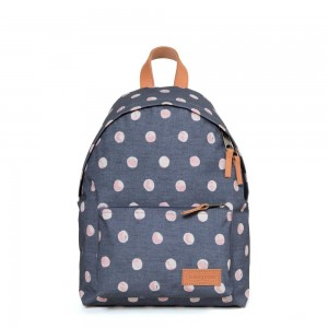 Eastpak Orbit Sleek'r Super Dot [ Promotion Black Friday Soldes ]