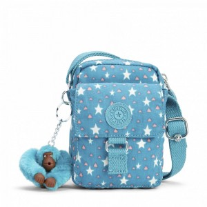 Kipling Sac à BandouliÈRe Cool Star Girl