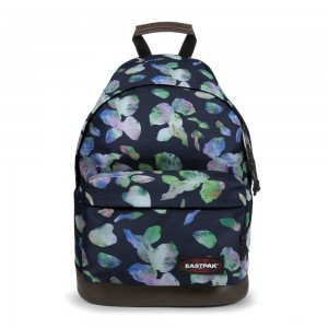 Eastpak Wyoming Romantic Dark [ Promotion Black Friday Soldes ]