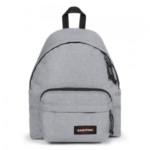 Eastpak Padded Travell'r Sunday Grey [ Promotion Black Friday Soldes ]