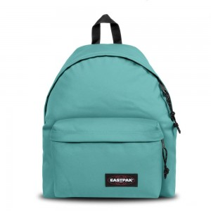 Eastpak Padded Pak'r® River Blue [ Promotion Black Friday Soldes ]