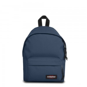 Eastpak Orbit XS Planet Blue [ Promotion Black Friday Soldes ]