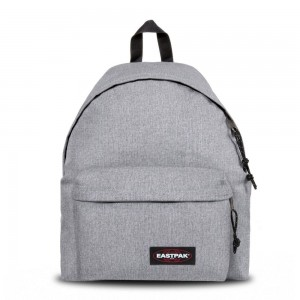 Eastpak Padded Pak'r® Sunday Grey [ Promotion Black Friday Soldes ]