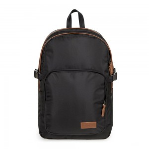 Eastpak Provider Constructed Contrast Brown [ Promotion Black Friday Soldes ]