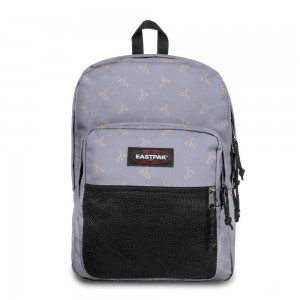 Eastpak Pinnacle Minigami Birds [ Promotion Black Friday Soldes ]