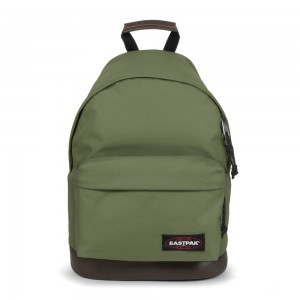 Eastpak Wyoming Quiet Khaki [ Promotion Black Friday Soldes ]