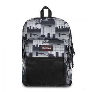 Eastpak Pinnacle Compton Court [ Promotion Black Friday Soldes ]