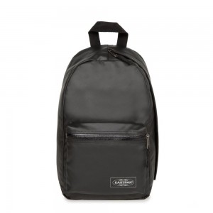 Eastpak Litt Topped Black [ Promotion Black Friday Soldes ]
