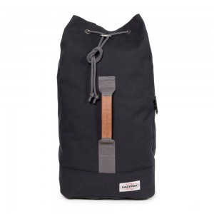 Eastpak Plister Opgrade Black [ Promotion Black Friday Soldes ]