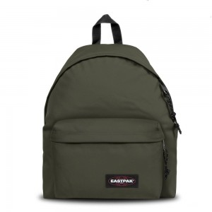 Eastpak Padded Pak'r® Jungle Khaki [ Promotion Black Friday Soldes ]