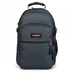 Eastpak Tutor Midnight [ Promotion Black Friday Soldes ]