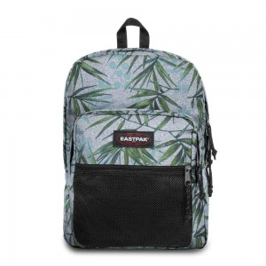 Eastpak Pinnacle Brize Mel Grey [ Promotion Black Friday Soldes ]