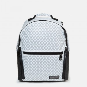 Eastpak Padded Pak'r® Structured [ Promotion Black Friday Soldes ]