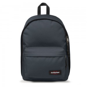 Eastpak Out Of Office Midnight [ Promotion Black Friday Soldes ]