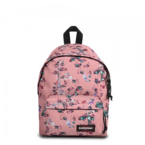 Eastpak Orbit XS Romantic Pink [ Promotion Black Friday Soldes ]