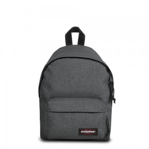 Eastpak Orbit XS Black Denim [ Promotion Black Friday Soldes ]