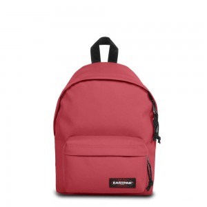 Eastpak Orbit XS Rustic Rose [ Promotion Black Friday Soldes ]