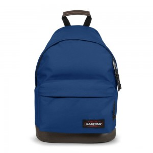 Eastpak Wyoming Bonded Blue [ Promotion Black Friday Soldes ]