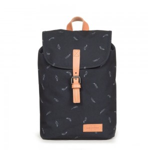 Eastpak Casyl Minimal Feather [ Promotion Black Friday Soldes ]