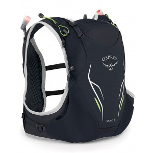 Osprey Sac d'hydratation - Duro 6 Alpine Blue [ Promotion Black Friday Soldes ]