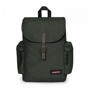 Eastpak Austin Crafty Moss [ Promotion Black Friday Soldes ]