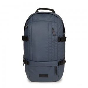 Eastpak Floid CS Topped Downtown [ Promotion Black Friday Soldes ]