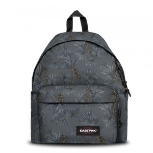 Eastpak Padded Pak'r® Wild Grey [ Promotion Black Friday Soldes ]