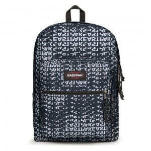 Eastpak Pinnacle L Bold Black [ Promotion Black Friday Soldes ]