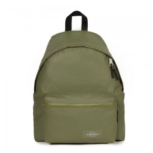 Eastpak Padded Pak'r® Topped Quiet [ Promotion Black Friday Soldes ]