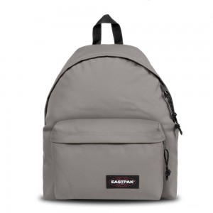 Eastpak Padded Pak'r® Concrete Grey [ Promotion Black Friday Soldes ]