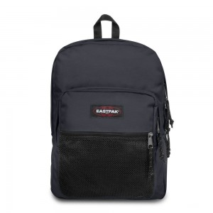 Eastpak Pinnacle Night Navy [ Promotion Black Friday Soldes ]