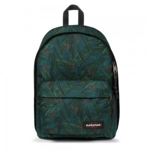 Eastpak Out Of Office Brize Mel Dark | Pas Cher Jusqu'à 10% - 70%