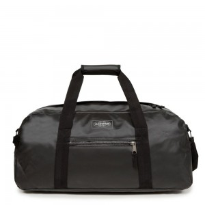 Eastpak Stand + Topped Black [ Promotion Black Friday Soldes ]