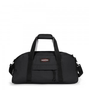 Eastpak Stand + Blakout BW [ Promotion Black Friday Soldes ]