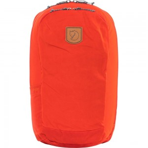 FJALLRAVEN High Coast Trail 20 - Sac à dos - orange Orange [ Promotion Black Friday Soldes ]